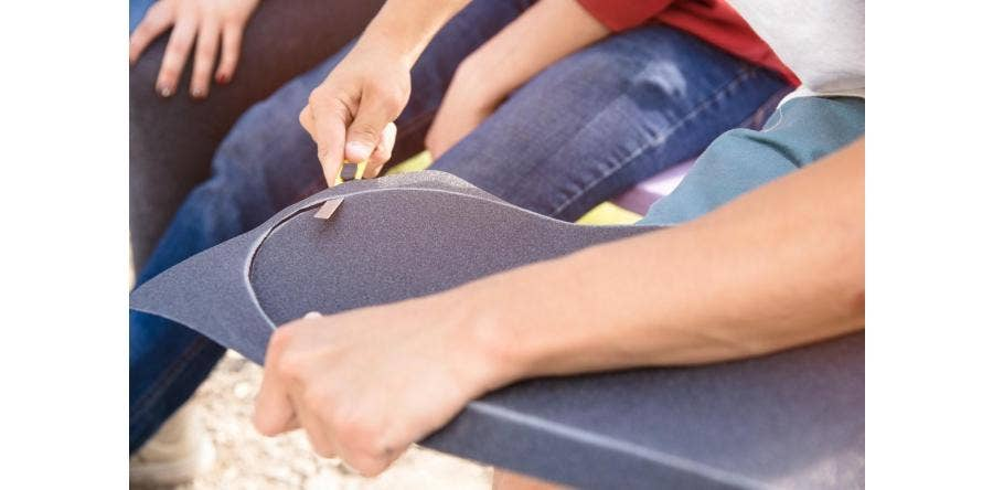 Expert Tips to Keep Your Skateboard Deck in Good Condition