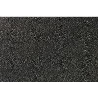 "16"" x 60' Black Roll Jessup® Griptape for Wakeskate"