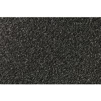 Roam™ Black Sheets