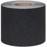 "Safety Track® Heavy Duty Grade Anti-Slip Grit 6"" x 60' Roll 2/cs"