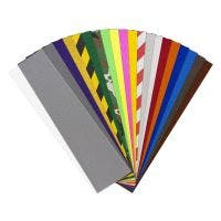 Jessup®  Griptape Colors Sheets