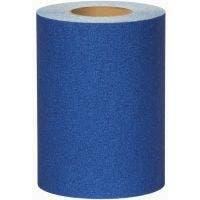 "9"" x 60' Midnight Blue Roll Jessup®  Griptape Colors"