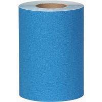 "9"" x 60' Sky Blue Roll Jessup®  Griptape Colors"
