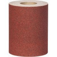 """9"""" x 60' Blood Red Roll Jessup®  Griptape Colors"""