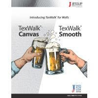 TexWalk® Canvas