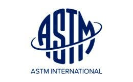 ASTM E 662-06 Rate of Smoke Generation Report