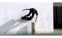 Jake Anderson Rides Jessup® ULTRAGRIP