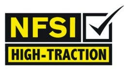 Jessup® Safety Track® NFSI Certification Letter