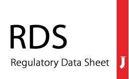 Asphalt Art® Regulatory Data Sheet