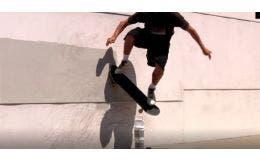 Sammy Montano Rides Jessup® ULTRAGRIP