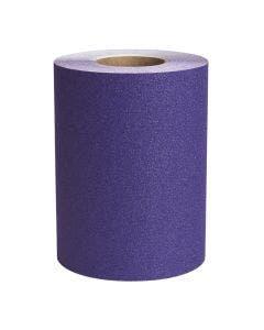 "9"" x 60' Purple Haze Roll Jessup®  Griptape Colors"