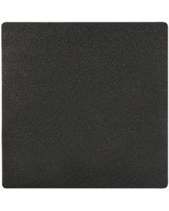 Safety Track® Military Grade Black Anti-Skid Grit 3' x 3' Sheet 14/cs