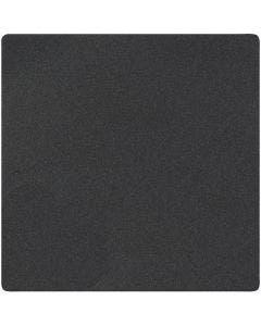 Safety Track® Military Grade Gray Anti-Skid Grit 3' x 3' Sheet 14/cs